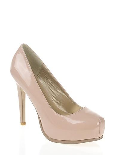 Casa Rossi Ayakkabı Renkli